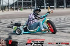 Drift Trike, Go Kart, Racing, Motorcycle, Vehicles, Car, Karting, Running, Automobile