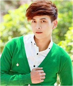 ca si Ho Quang Hieu