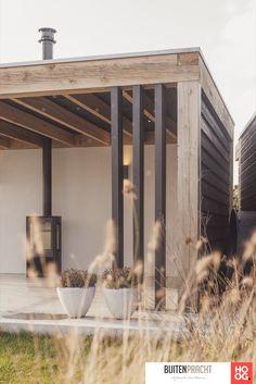 Outdoor Garden Rooms, Canopy Outdoor, Outdoor Pergola, Outdoor Gardens, Outdoor Living, Modern Patio Design, Modern Gazebo, Backyard Patio Designs, Pergola Designs
