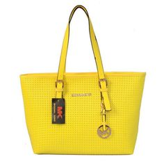 Michael kors tote Shop the latest bags on the worlds largest fashion site. Michael Kors Sale, Michael Kors Handbags Outlet, Michael Kors Collection, Cheap Handbags, Handbags On Sale, Replica Handbags, Mk Handbags, Handbags Online, Steampunk