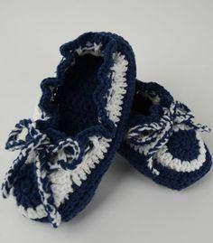 FREE - Cinderella Slipper Pattern : Maggie Weldon, Free Crochet Patterns