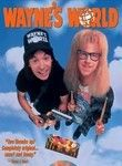 "Wayne's World (1992) In this ""Saturday Night Live"" spinoff, goofy rockers Wayne and Garth host a no-budget cable access show that attracts the attention of a big television producer. They think they're on the road to fame and fortune, but they may have fallen for a scam."