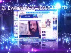 Miles de Videos Cristianos - DiosTube evangelizando al Mundo