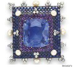 JAR Jewelry