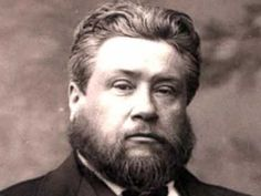 """""""EL SHADDAI, THE ALL SUFFICIENT ONE"""": How to Converse with God - Charles Spurgeon Sermon"""