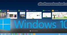 Activate windows 10 home proenterprise for free without activate windows 10 home proenterprise for free without product k activate windows 10 for free without product key pinterest windows 10 ccuart Choice Image