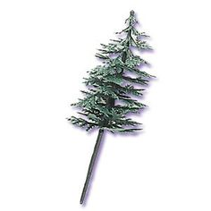12 ct - Evergreen Trees for Cake and Cupcake Decorating Oasis Supply,http://www.amazon.com/dp/B005PQ3MZO/ref=cm_sw_r_pi_dp_UPLAtb0C4VSW0C57