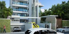 Aquiles Rojas - Real Estate Advisor: Apartamentos en Torre en La Trinitaria - 33095 - U...