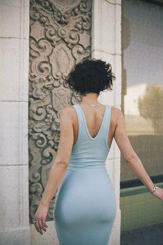 Hair curly pixie karla deras New Ideas Blue Green Hair, Hair Color Blue, Grey Hair, Trendy Hairstyles, Girl Hairstyles, Hairstyle Men, Karla Deras, Curly Hair Styles, Natural Hair Styles