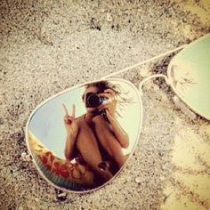 Earn Money Taking Pictures - Photography Jobs Online Beach Photography Poses, Photography Jobs, Summer Photography, Creative Photography, Perspective Photography, Poses Photo, Concours Photo, Summer Pictures, Creative Beach Pictures