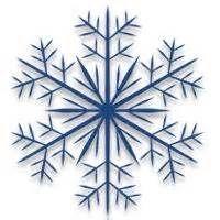 snowflake tattoos for women - Bing images