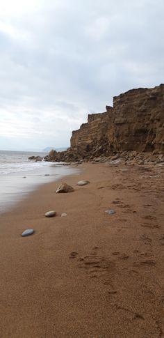 Jurassic Coast, Beach, Water, Outdoor, Gripe Water, Outdoors, The Beach, Beaches, Outdoor Games