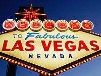 Guide to Las Vegas Hotels, Casinos, Restaurants & Bars : Condé Nast Traveler
