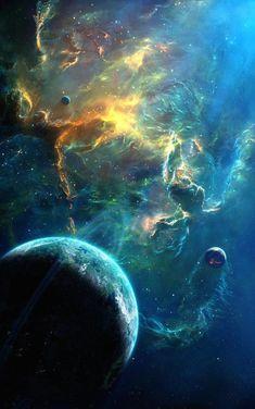 Space porn rating: 100%. pic.twitter.com/cmIRuFbOAj