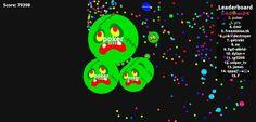 79398 agarabi.com best agar.io server game score poker user - Player: poker / Score: 79398