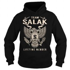 Details Product Its a SALAK thing, SALAK T Shirts, Hoodie Check more at http://designyourownsweatshirt.com/its-a-salak-thing-salak-t-shirts-hoodie.html