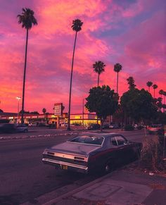 sky aesthetic pink aesthetic sunsets sun sunrise s - aesthetic Beach Aesthetic, City Aesthetic, Summer Aesthetic, Aesthetic Collage, Aesthetic Vintage, Aesthetic Grunge, Blue Aesthetic, Pink Tumblr Aesthetic, Aesthetic Clothes