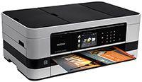 Brother MFC-J4510DW printer  http://www.shopprice.ca/printer