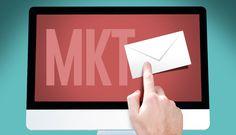E-mail Marketing: dicas para melhorar os resultados da sua empresa #HatabaPrime #digital #mktg #marketingdigital