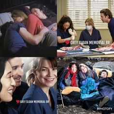 God Derek your such a third wheel Greys Anatomy Derek, Greys Anatomy Cast, Greys Anatomy Episodes, Meredith And Derek, Grey's Anatomy Tv Show, You Are My Person, Secret Lovers, Cristina Yang, Grey Anatomy Quotes