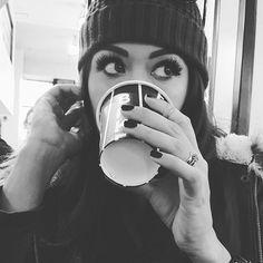 Crystal @chiclatina13 Instagram photos | Websta