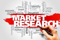Market Research Transcription Services is the process of collecting valuable information to help you find out if there is a market for your proposed product or service.