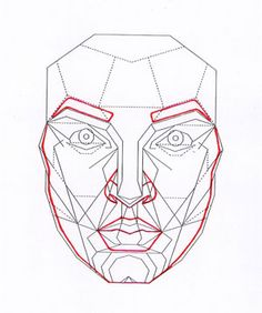 AFRICAN VARIATION FROM RF MASK  Lower lip 18 degrees wider from the corner of the mouth and extending to inferiorly to the labio-mental fold  Upper lip 18 degrees wider from the corner of the mouth and extending to the philtrum  Wider nose and nostrils (nasal ala and nares extend laterally) - such that the lateral aspect of the nostril (nare) is on the naso-labial fold  Eye brows in the brow zone superior to that of the Mask  Lateral border of the face slightly narrower than the Mask Rf Payday, Rf Lash Boost, Wide Nose, Lower Lip, Philtrum, Aesthetic Beauty, True Beauty, Face And Body, Wallets For Women