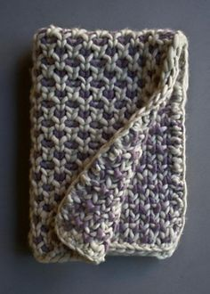 e5396dc7826c 154 Best Knitting - Home images