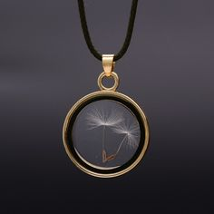 Find More Pendant Necklaces Information about Real Plants Glass Floating Lockets Necklaces Dandelions Chain of Seeds FREE Pendant Necklace for Women Mori Girl's Wish Locket,High Quality necklace coin,China necklace phone Suppliers, Cheap necklace tie from Yiwu Miaolan Jewelry Co., Ltd. on Aliexpress.com