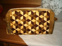 my using of meshwork Woven Fabric, Fabric Weaving, Diy Clothes, Patches, Objects, Quilts, Wallet, Purses, Pillows