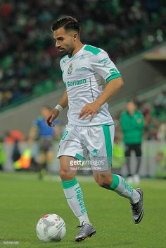 bryan-rabello-of-santos-laguna-frives-the-ball-during-the-2nd-round-picture-id505184126 (687×1024)
