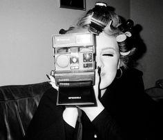 Photo #AllisterAnn @allisterann #Adele http://allisterannphoto.virb.com/