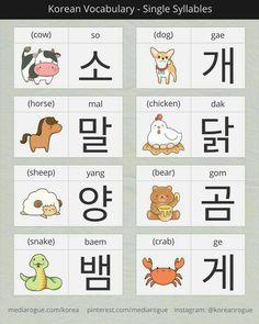 Korean Slang, Korean Phrases, Korean Words Learning, Japanese Language Learning, Learn Basic Korean, Learn Chinese, Learn Korean Alphabet, Learn Hangul, Korean Writing