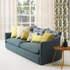 Gain access to the extensive Warwick Fabric collections by logging into your Warwick account or contact us for an account and to access your login. Warwick Fabrics, Fabulous Fabrics, Fabric Wallpaper, Fabric Sofa, Soft Furnishings, Drapery, Love Seat, Master Bedroom, Upholstery