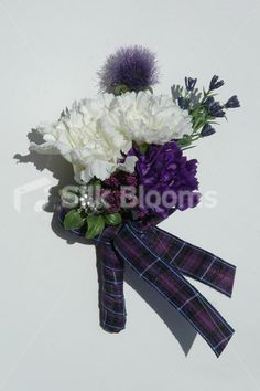 mother of the bride corsages   Home    All Wedding Products ...    Mother of the Bride    Modern ...