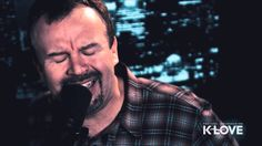"""LYRICS """"All You've Ever Wanted"""" I just looked up today And realized how far away I am from where You are You gave me life worth dying for But between the alt. Christian Videos, Christian Music, Casting Crowns, Worship, Songs, Live, Studio, Youtube, Faith"""