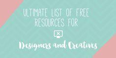 16 Trendy Ideas business organization printables tips Business Goals, Business Tips, Business Organization, Free Photoshop, Freelance Graphic Design, Marketing Materials, Writing Tips, Blog Writing, Blog Tips