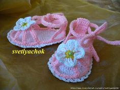 Knitting for children (kids) | Entries in category Knitting for children (kids) | Blog N_Filina: LiveInternet - Russian Service Online Diaries