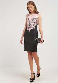 9b14e2179c Kleedjes online shop • ZALANDO • Ontdek het aanbod jurken. Paper Dolls ...