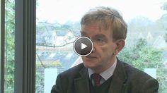 Research on malaria vaccine