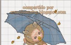 creaciones FOG: colección bebés disfrazados de animales, punto de ...