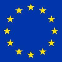 Toporopa: Juegos de Geografía de Europa