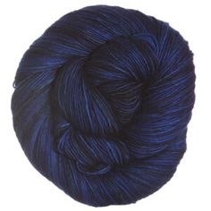 Madelinetosh Tosh Merino Light Yarn - Deep