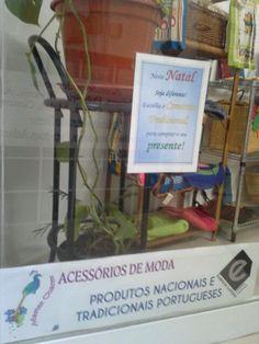 Weekend Store Chiado