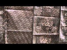 8 Best Indigo Batik Alam Images On Pinterest Indigo Indigo Dye