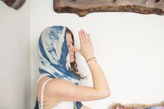 Meditation for Empathy Meditation, Mindfulness, Collection, Christian Meditation, Zen