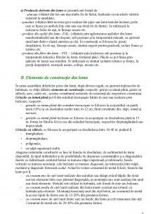 Referat: Materialele si elementele de constructii din lemn (#159324) - Graduo
