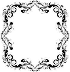 *** Cricut Fonts, Borders And Frames, Writing Paper, Alphabet, Stationery, Printables, Embroidery, Ornaments, Drawings