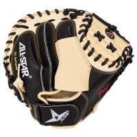 Easton Rival 2 Youth Baseball Pants In 2020 Baseball Pants Youth Baseball Batting Gloves