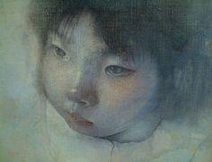 Artodyssey: Atsuko Goto